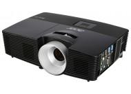 Проектор Acer P1283 (DLP, XGA 1024x768, 3000Lm, 13000:1, HDMI, 1x2W speaker, 3D Ready, lamp 10000hrs, 2.5kg)