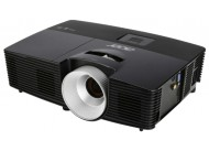 Проектор Acer X113H (DLP, SVGA 800x600, 2800Lm, 13000:1, HDMI, lamp 10000hrs, 2.5kg)