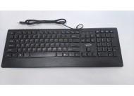 Клавиатура ProIntertech K691