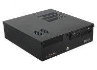 Компьютер Core i3-3220(3.30GHz)/2Gb/500Gb/DVD±RW/W7pro 64bit