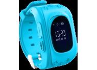 Умные детские часы GPS Titan Watch