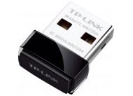 Wi-Fi-адаптер TP-LINK TL-WN725N  (TL-WN725N)
