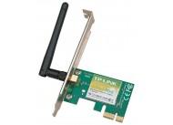 Wi-Fi-адаптер TP-LINK TL-WN781ND  (TL-WN781ND)