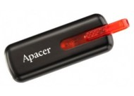 Флеш-диск USB 8Гб APACER Handy Steno AH326 (AP8GAH326B-1)