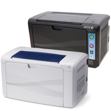 Принтеры ксерокс
